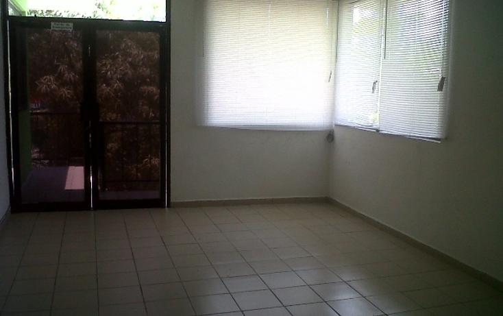 Foto de local en venta en  , altamira centro, altamira, tamaulipas, 2639475 No. 06