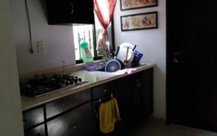Foto de departamento en venta en, altamira, monterrey, nuevo león, 1559702 no 04