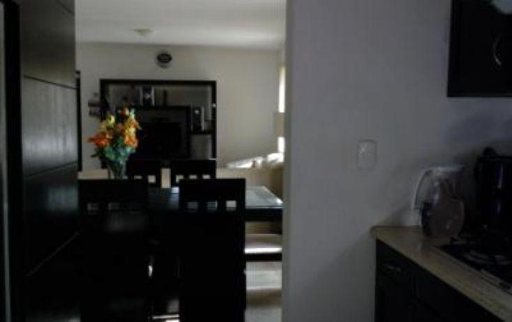 Foto de departamento en venta en, altamira, monterrey, nuevo león, 1559702 no 05