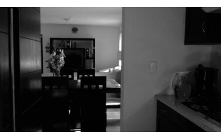 Foto de departamento en venta en  , altamira, monterrey, nuevo león, 1559702 No. 05