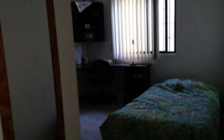 Foto de departamento en venta en, altamira, monterrey, nuevo león, 1559702 no 09