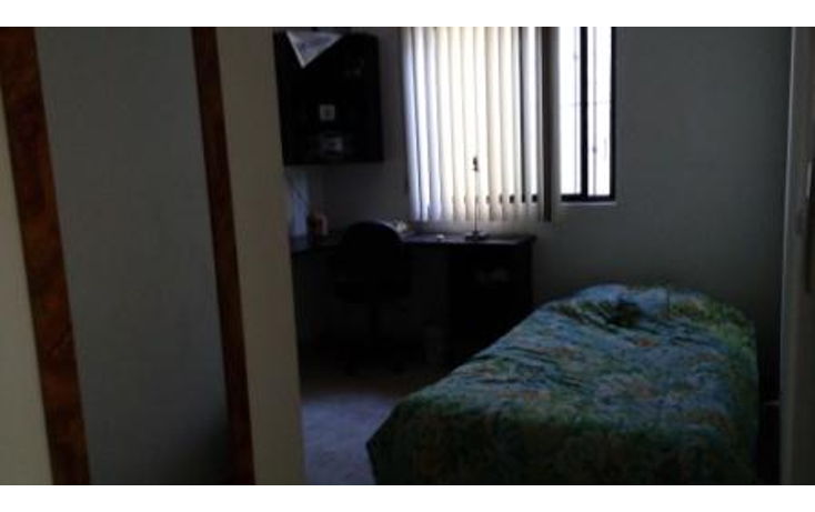 Foto de departamento en venta en  , altamira, monterrey, nuevo león, 1559702 No. 09
