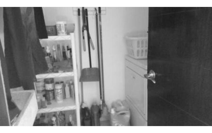 Foto de departamento en venta en  , altamira, monterrey, nuevo león, 1559702 No. 10