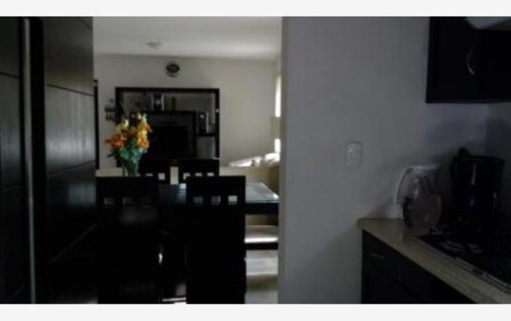 Foto de departamento en venta en altamira nonumber, altamira, monterrey, nuevo le?n, 1595442 No. 05