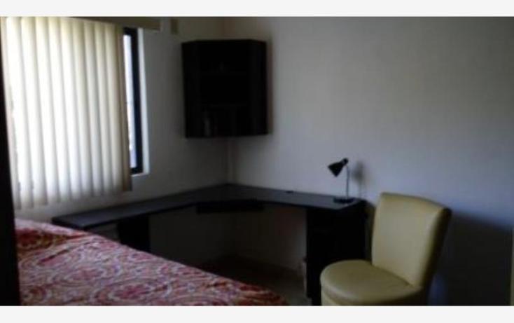 Foto de departamento en venta en altamira nonumber, altamira, monterrey, nuevo le?n, 1595442 No. 06