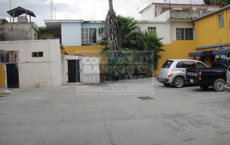 Foto de local en renta en  , altamira, reynosa, tamaulipas, 1836872 No. 05