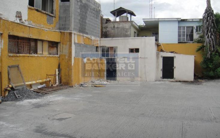 Foto de local en renta en  , altamira, reynosa, tamaulipas, 1836872 No. 06