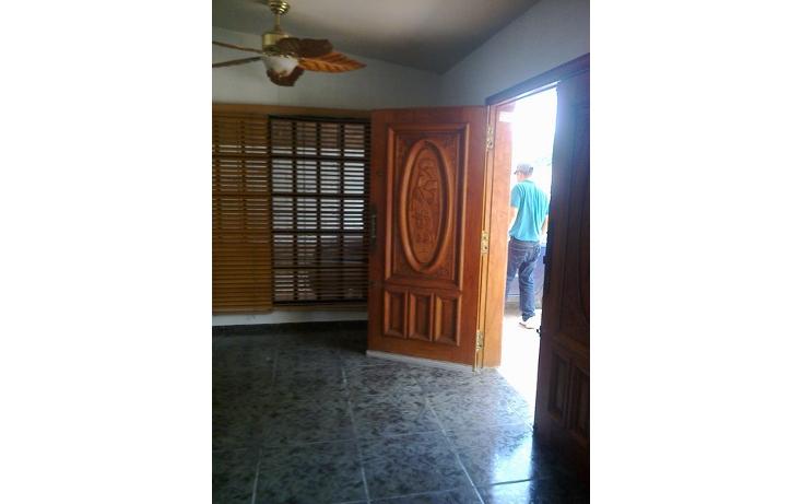 Foto de casa en renta en  , altamira sector iii, altamira, tamaulipas, 1680998 No. 03