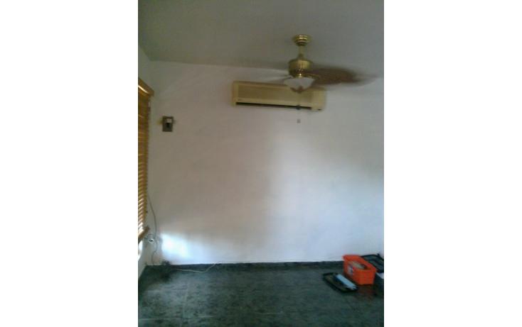 Foto de casa en renta en  , altamira sector iii, altamira, tamaulipas, 1680998 No. 04