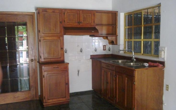 Foto de casa en renta en  , altamira sector iii, altamira, tamaulipas, 1680998 No. 05