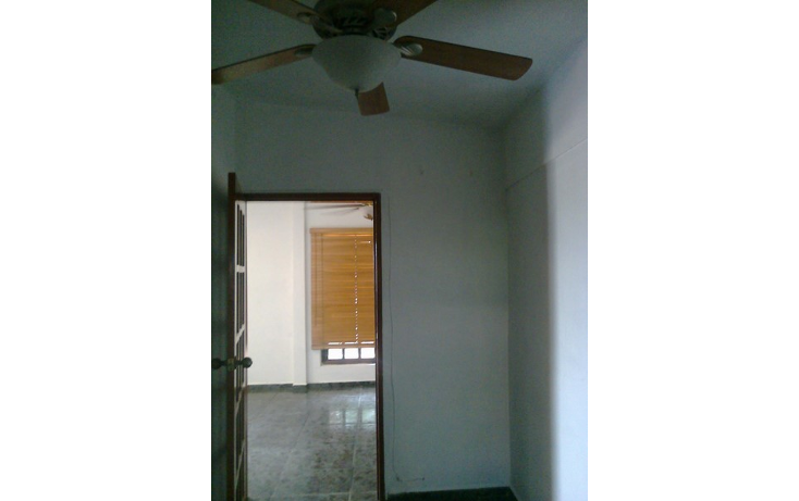 Foto de casa en renta en  , altamira sector iii, altamira, tamaulipas, 1680998 No. 06