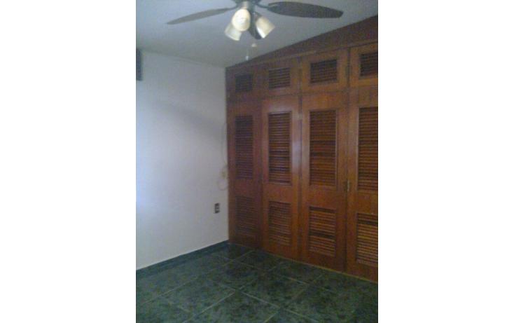Foto de casa en renta en  , altamira sector iii, altamira, tamaulipas, 1680998 No. 07