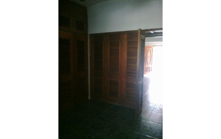 Foto de casa en renta en  , altamira sector iii, altamira, tamaulipas, 1680998 No. 08