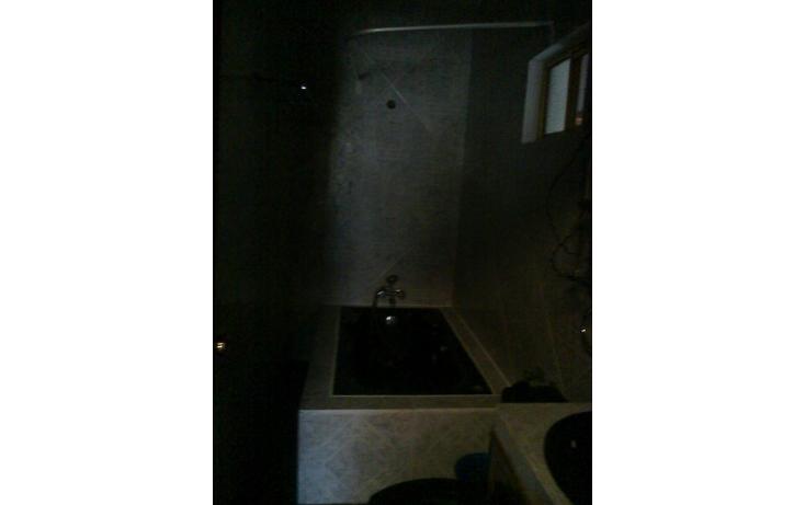 Foto de casa en renta en  , altamira sector iii, altamira, tamaulipas, 1680998 No. 09