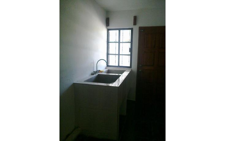 Foto de casa en renta en  , altamira sector iii, altamira, tamaulipas, 1680998 No. 10