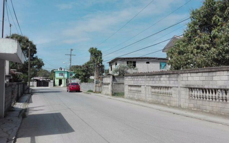 Foto de casa en venta en, altamira sector iv ampliación, altamira, tamaulipas, 1948294 no 03