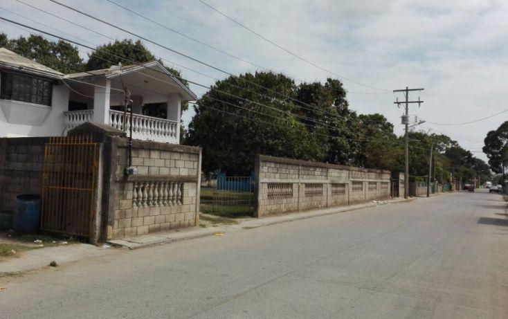Foto de casa en venta en, altamira sector iv ampliación, altamira, tamaulipas, 1948294 no 04