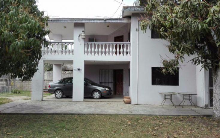 Foto de casa en venta en, altamira sector iv ampliación, altamira, tamaulipas, 1948294 no 05