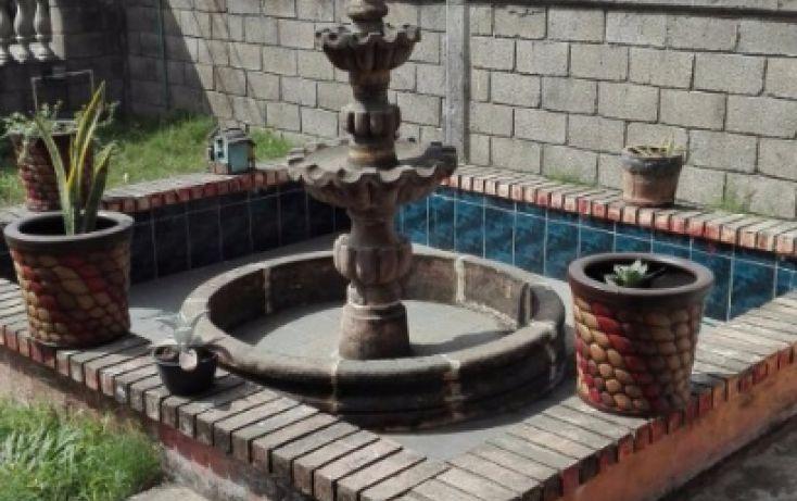 Foto de casa en venta en, altamira sector iv ampliación, altamira, tamaulipas, 1948294 no 06