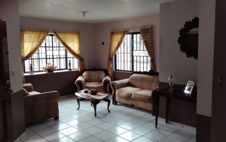 Foto de casa en venta en, altamira sector iv ampliación, altamira, tamaulipas, 1948294 no 07