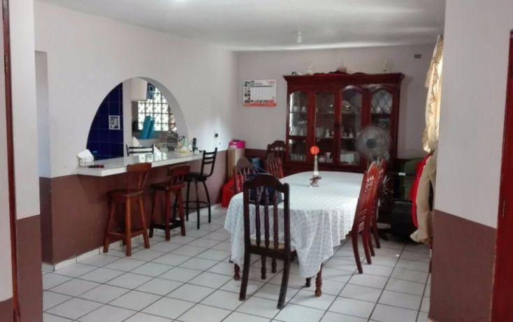 Foto de casa en venta en, altamira sector iv ampliación, altamira, tamaulipas, 1948294 no 08