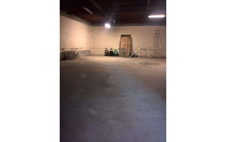 Foto de nave industrial en venta en  , altamira, tijuana, baja california, 2021829 No. 04