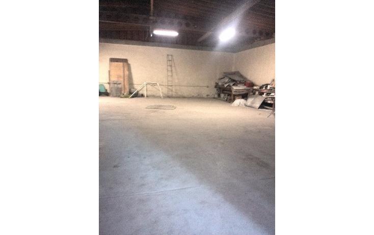 Foto de nave industrial en venta en  , altamira, tijuana, baja california, 2021829 No. 05