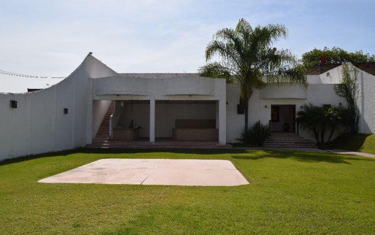 Foto de casa en venta en, altamira, tonalá, jalisco, 1830908 no 01