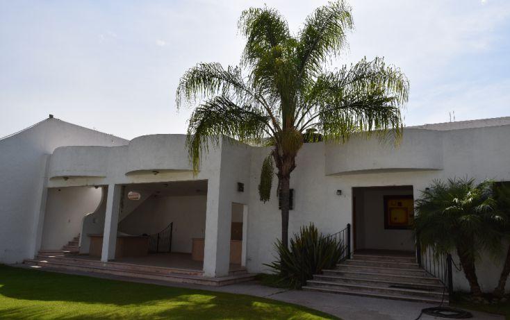 Foto de casa en venta en, altamira, tonalá, jalisco, 1830908 no 02