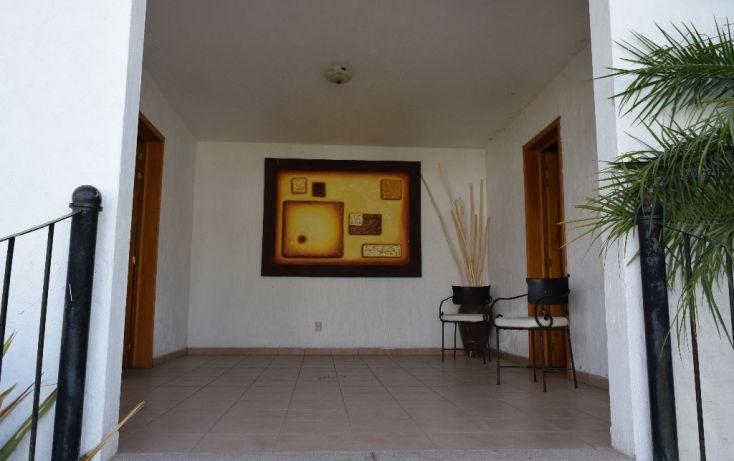 Foto de casa en venta en, altamira, tonalá, jalisco, 1830908 no 03