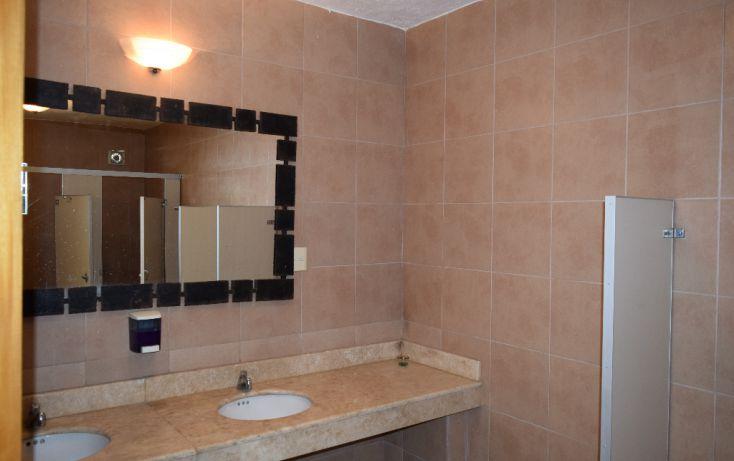 Foto de casa en venta en, altamira, tonalá, jalisco, 1830908 no 04