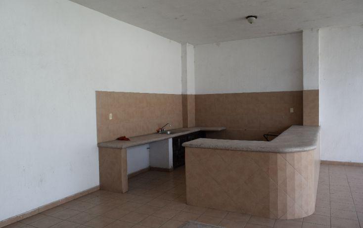 Foto de casa en venta en, altamira, tonalá, jalisco, 1830908 no 05