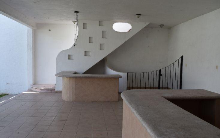 Foto de casa en venta en, altamira, tonalá, jalisco, 1830908 no 06