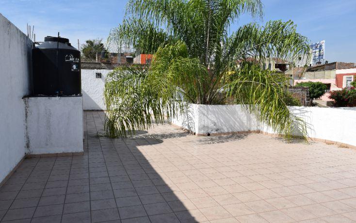 Foto de casa en venta en, altamira, tonalá, jalisco, 1830908 no 07