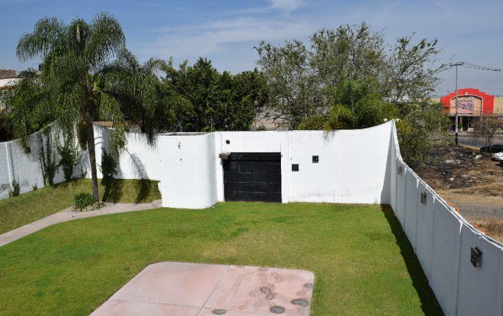 Foto de casa en venta en, altamira, tonalá, jalisco, 1830908 no 08