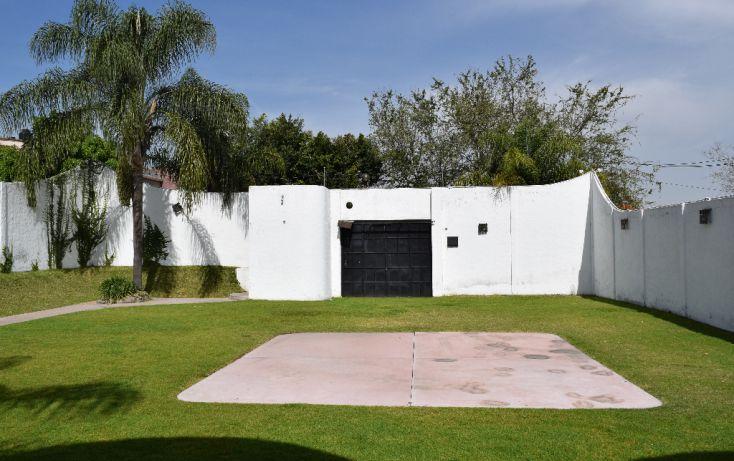 Foto de casa en venta en, altamira, tonalá, jalisco, 1830908 no 09