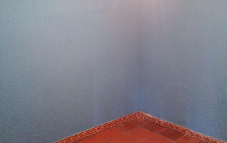 Foto de casa en venta en, altamira, tonalá, jalisco, 1896382 no 05