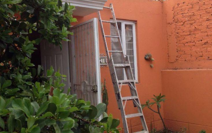 Foto de casa en venta en, altamira, tonalá, jalisco, 1896382 no 08