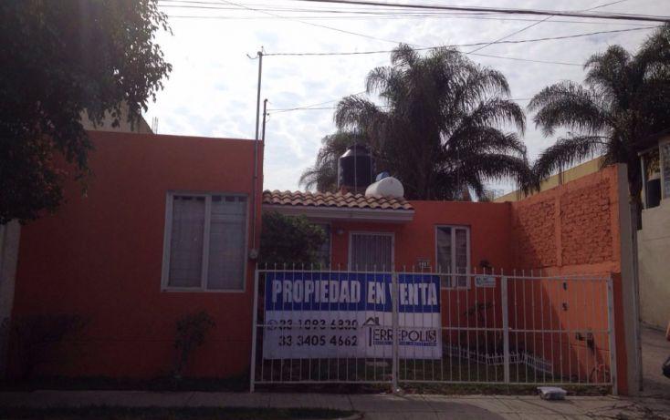 Foto de casa en venta en, altamira, tonalá, jalisco, 1896382 no 10