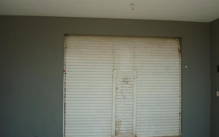 Foto de casa en venta en, altamira, tonalá, jalisco, 898147 no 02