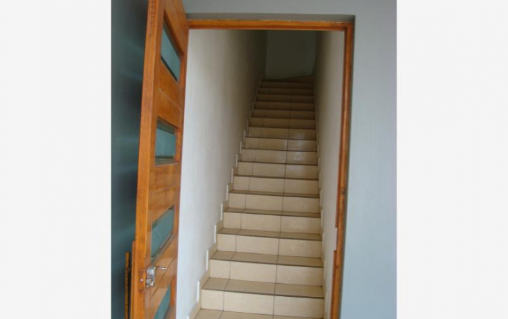 Foto de casa en venta en, altamira, tonalá, jalisco, 898147 no 03