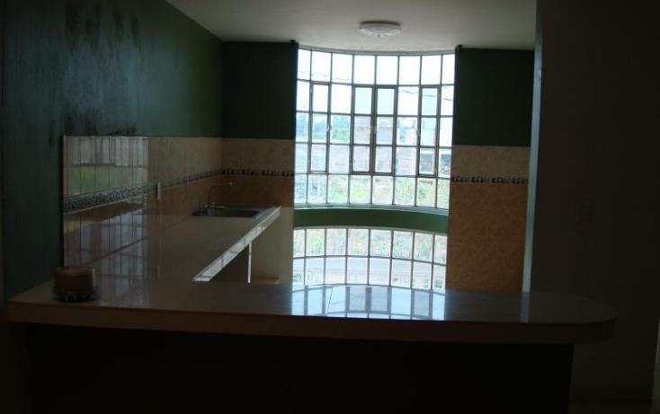 Foto de casa en venta en, altamira, tonalá, jalisco, 898147 no 04