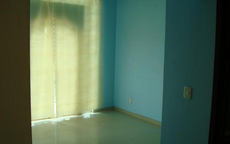 Foto de casa en venta en, altamira, tonalá, jalisco, 898147 no 05