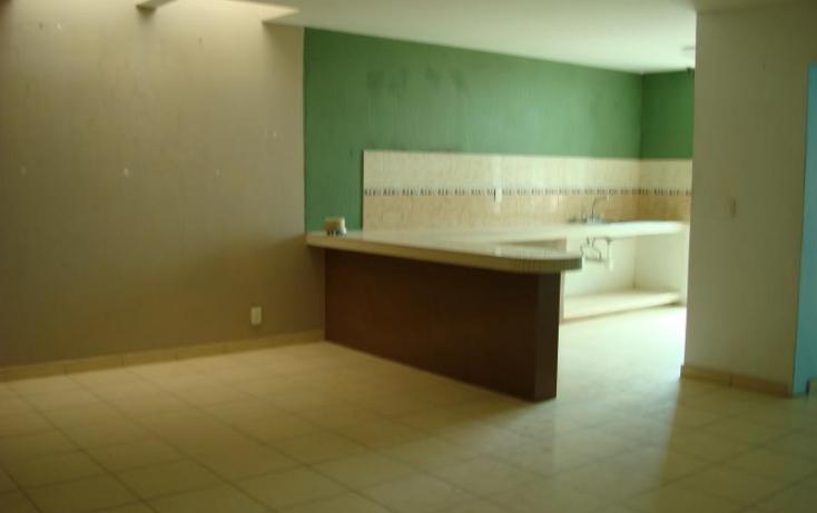 Foto de casa en venta en, altamira, tonalá, jalisco, 898147 no 08