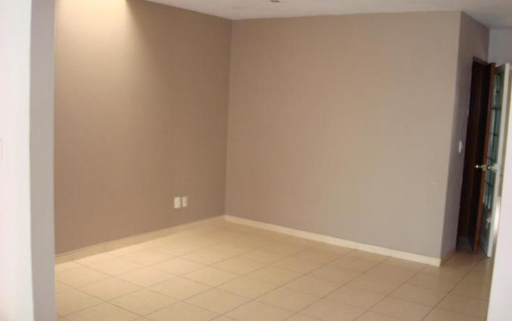 Foto de casa en venta en, altamira, tonalá, jalisco, 898147 no 09