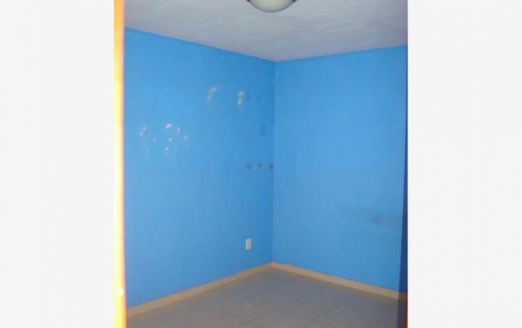 Foto de casa en venta en, altamira, tonalá, jalisco, 898147 no 10