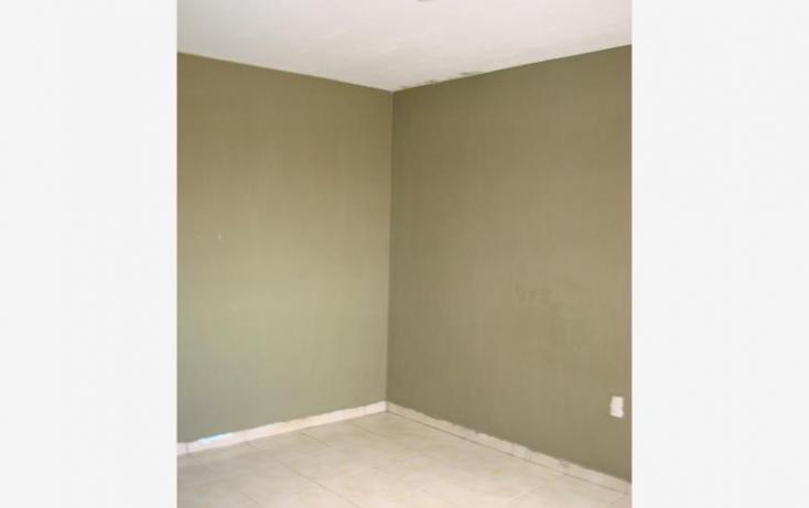 Foto de casa en venta en, altamira, tonalá, jalisco, 898147 no 11