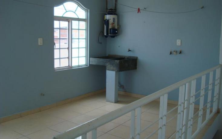Foto de casa en venta en, altamira, tonalá, jalisco, 898147 no 13