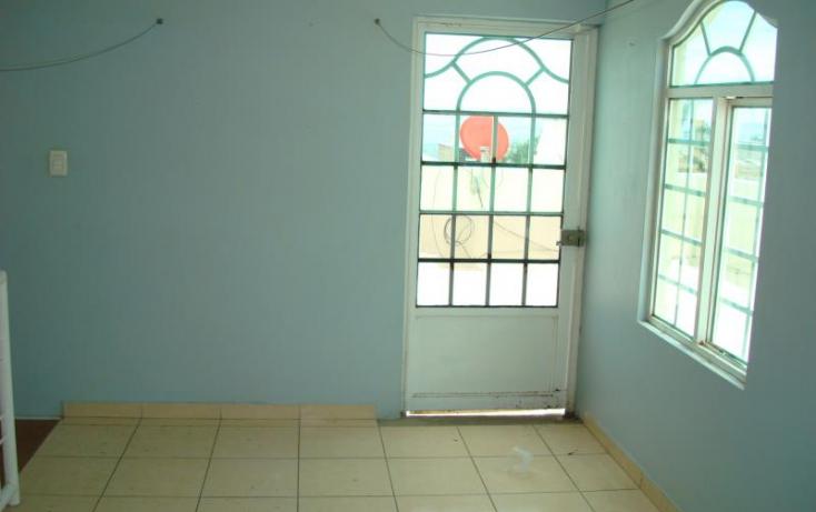 Foto de casa en venta en, altamira, tonalá, jalisco, 898147 no 14