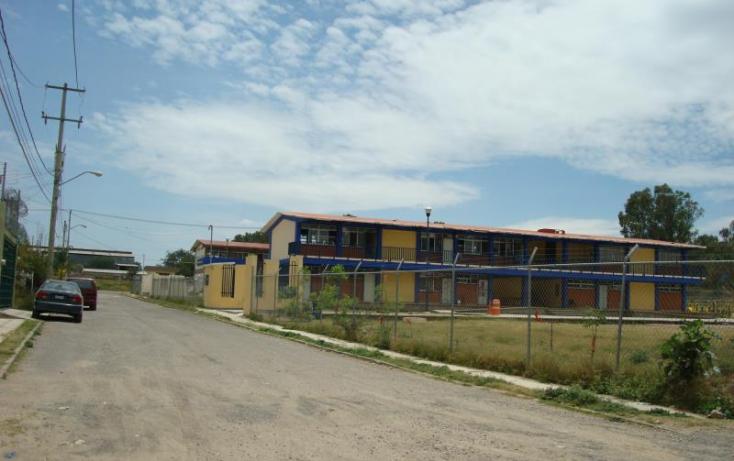 Foto de casa en venta en, altamira, tonalá, jalisco, 898147 no 17